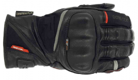 Richa Atlantic GTX Gloves